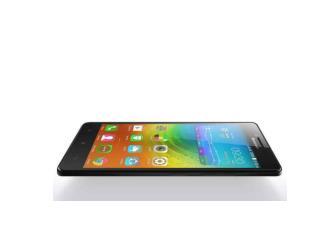 2GB RAM Smartphones mobile under 10000 10k