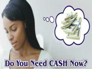Get Loan Today To Combat Unplanned Monetary Worries