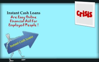 Bad Credit Cash Loans Will Help You Acquire Money Online