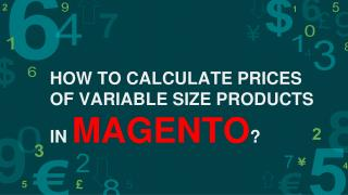 Magento Product CSV Pricing Extension