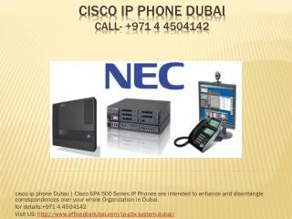 IP Pbx Dubai, Asterisk phone systems in dubai