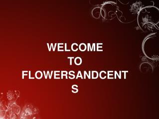 Modren Flowers Arrangement For Events