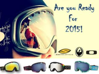 >> 2015 Ski & Snowboarding Goggles Online for Shopping