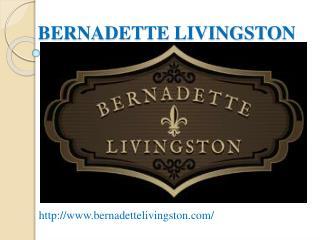 Custom Home Furnishing Product Online USA - Bernadette Livin