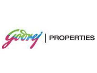 Godrej Platinum New Venture Bangalore # Call:9999684955