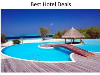 Best hotel deal, Buget hotel booking, Cheap hotels