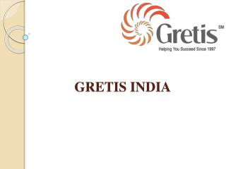 Payroll Outsourcing Chandigarh | 01762665908 | Gretis India