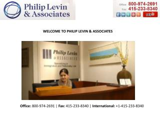 Immigration Lawyer San Francisco