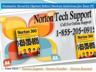 Norton 360 Phone Number Customer Service And Help Center