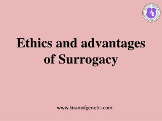 Sai Kiran Hospital - Dr. Samit Sekhar