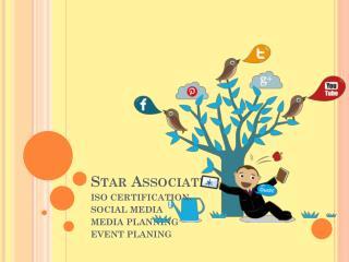 Concept Advertising! Event management companies! Celebrity E
