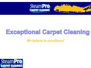 Carpet Cleaning Company Long Island