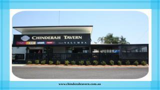Chinderah Tavern