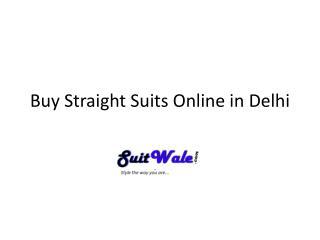 buy anarkali suits online in noida