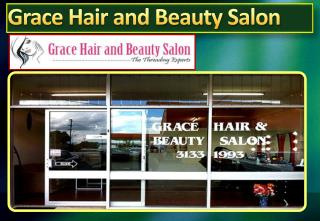 Eyelas Extension in Brisbane-Grace Hair and beauty salon