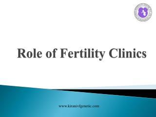 fertility clinics-KIC