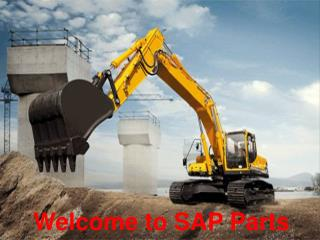 Leading Manufacturer and Exporter of Mechanical Face Seals