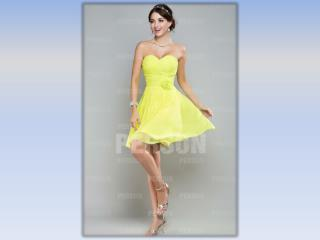 Cheap Chiffon Bridesmaid Dresses at Aiven.co.uk