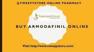 Armodafinil cost