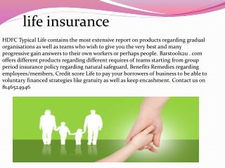 life insurance in Chandigarh