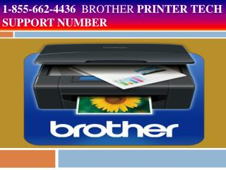 1855 662 4436##Brother printer not printing colors correctly