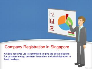 company registration in singapore