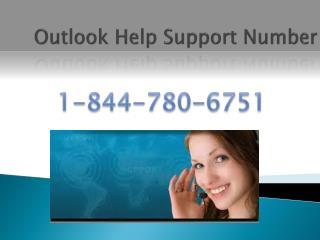 1-844-780-6751|| Outlook Password Change Help LineNumber USA