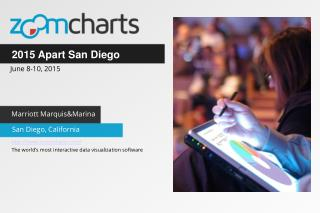 ZoomCharts For An Event Apart San Diego: June 8-10, 2015