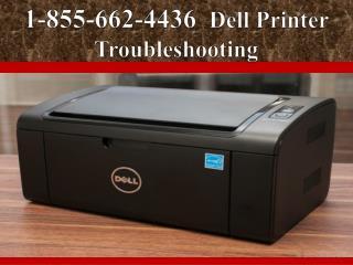 1 855 662 4436!#My Dell printer error 900.57