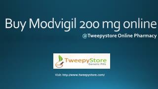 Buy-modvigil-online