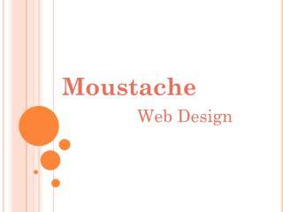 web designer in pune