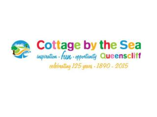 Cottage by the Sea Celebrating 125 Years!