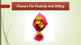 Buy and Send Flowers Online From Ferns N Petals
