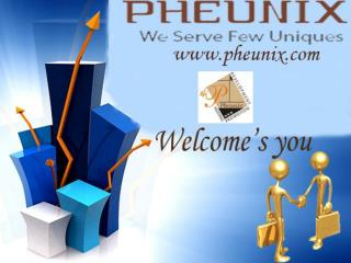 Web designing company in India, Web development  company in