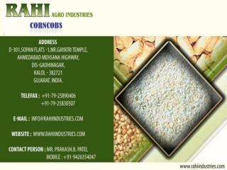 Animal Feed Pellets manufacturer