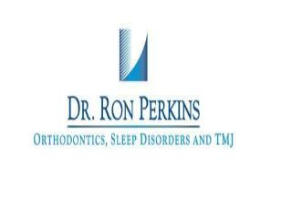 Dr Ronald Perkins Orthodontists Specialist