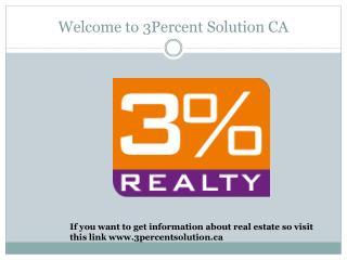 Brandon Real Estate Board New Listings   Brandon Real Estate