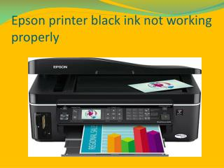 1 855 662 4436##contact Epson printer 610 review