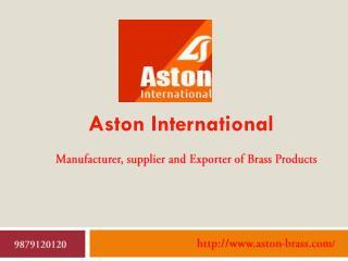 Brass Component Manufacturers, Brass Hose Fittings Manufactu