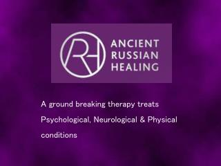 Are you looking for an alternative therapy that achieves phe