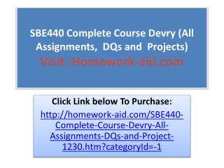 REL 133 Entire Class  Complete All Dqs ,Summaries ,Individu