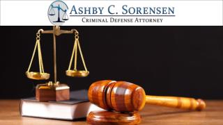 San Diego Dui Defense Lawyer
