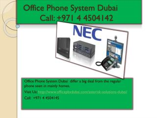 Get Here Asterisk phone systems in dubai, Office Phone System Dubai, Cisco IP Phone , avaya dubai