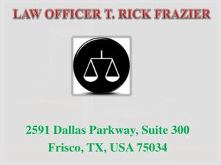 Construction liens Dallas TX