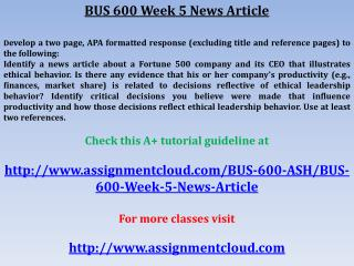 vBUS 600 Week 6 DQ 1 Group Communication