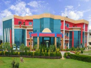 top 10 engineering college in punjab