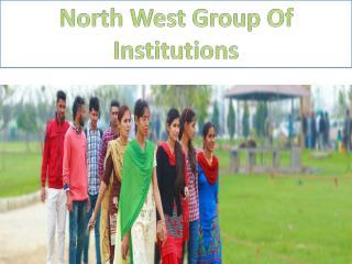 Top Bcom Colleges in Punjab