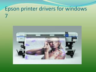 1 855 662 4436 #Epson Printer Technical Support toll free N