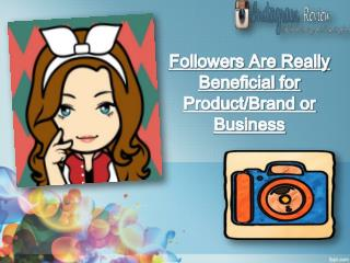 How to Find Best place to buy Followers on Instagram Busines