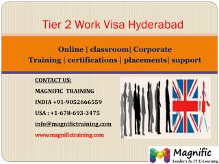 uk work visa consultance in india
